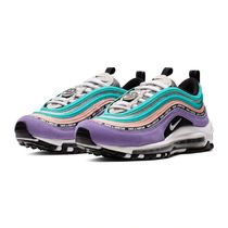 Nike  AIR MAX 97 Have A Nike Day ニコちゃん 923288-500