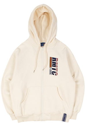ROMANTIC CROWN アウターその他 ROMANTIC CROWN.BTS.防弾少年団着用 RMTC LOGO HOOD ZIP UP 3色(14)