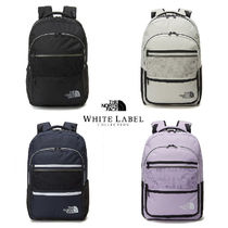 ★THE NORTH FACE★韓国 バックパック ALL-FIT LIGHT BACKPACK