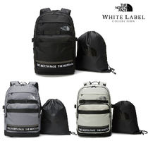 THE NORTH FACE★日本未入荷 バックパック ALL-FIT PRO BACKPACK