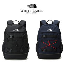 THE NORTH FACE★日本未入荷 バックパック EASY STRING BACKPACK