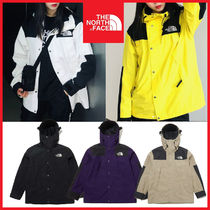 THE NORTH FACE★20SS ECO GTX MOUNTAIN JACKET_NJ2GL51
