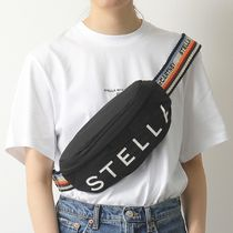 STELLA McCARTNEY ボディバッグ 594249 W8580 1000