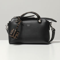 FENDI ショルダーバッグ 8BL145 A6CO F147M BY THE WAY