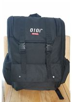 最安値挑戦◆新品買付◆5252BYOIOI◆CABINET BACKPACK/OIOI