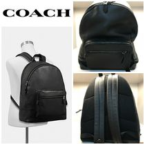 【COACH】☆お買い得☆F23247☆WEST BACKPACK
