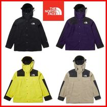 THE NORTH FACE_20SS ECO GTX MOUNTAIN JACKET 4色☆正規品