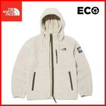 THE NORTH FACE_20SS 7SE FLEECE HOODIE JACKET 正規品 安全発送