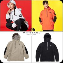 [THE NORTH FACE] ★ NEW ARRIVAL ★ NEW DALTON ANORAK