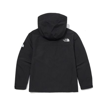 THE NORTH FACE ジャケットその他 [THE NORTH FACE] ★ NEW ARRIVAL ★ NEW DALTON ANORAK(3)