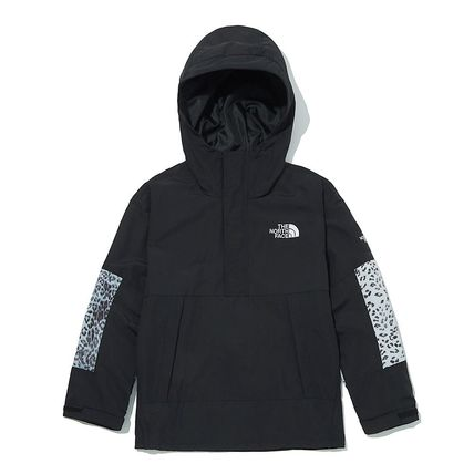 THE NORTH FACE ジャケットその他 [THE NORTH FACE] ★ NEW ARRIVAL ★ NEW DALTON ANORAK(6)