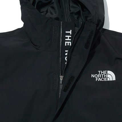 THE NORTH FACE ジャケットその他 [THE NORTH FACE] ★ NEW ARRIVAL ★ NEW DALTON ANORAK(8)