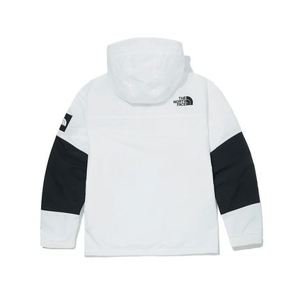 THE NORTH FACE ジャケットその他 [THE NORTH FACE] ★ NEW ARRIVAL ★ NEW DALTON ANORAK(12)