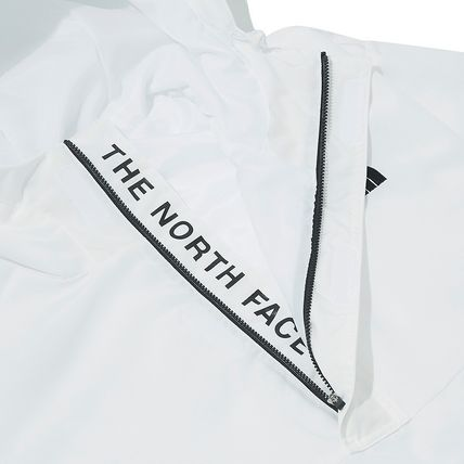THE NORTH FACE ジャケットその他 [THE NORTH FACE] ★ NEW ARRIVAL ★ NEW DALTON ANORAK(13)