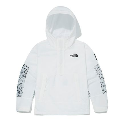 THE NORTH FACE ジャケットその他 [THE NORTH FACE] ★ NEW ARRIVAL ★ NEW DALTON ANORAK(14)