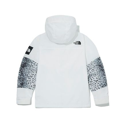 THE NORTH FACE ジャケットその他 [THE NORTH FACE] ★ NEW ARRIVAL ★ NEW DALTON ANORAK(15)