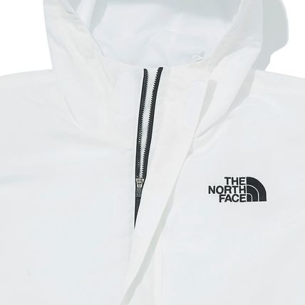 THE NORTH FACE ジャケットその他 [THE NORTH FACE] ★ NEW ARRIVAL ★ NEW DALTON ANORAK(16)