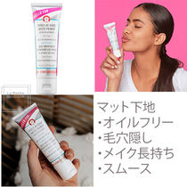 【First aid Beauty】毛穴が消えマットなお肌が続く下地〇9.6g