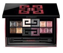 GIVENCHY☆限定(Red Edition Eyeshadow Palette)