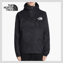 【THE NORTH FACE】ノースフェイス 1990 Mountain Quest Jacket