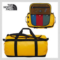 【THE NORTH FACE】Base Camp Duffel XL スポーツ バッグ