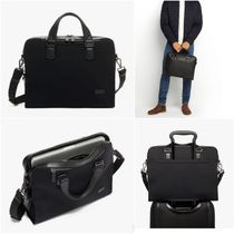 "★TUMI★ ブリーフケース 14"" Bradford Brief HARRISON"