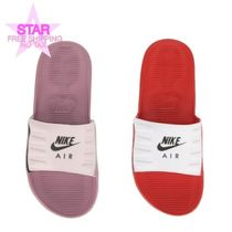 【関税込】★NIKE★Air Max Camden Slide★lady's