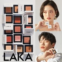 LAKA★JUST EYESHADOW