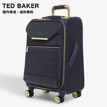 TED BAKER*Albany スモール キャビンケース