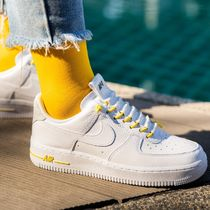 日本完売☆NIKE☆AIR FORCE 1 07 LUX 898889-104