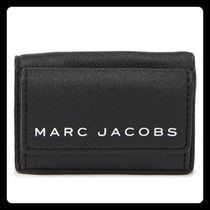 【MARC JACOBS】SALE!! Mini Trifold Wallet☆三つ折り財布☆