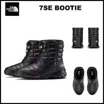 2020Cruise!! ☆THE NORTH FACE☆ MEN'S 7SE BOOTIE
