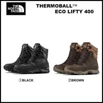 2020Cruise!! ☆THE NORTH FACE☆ THERMOBALL ECO LIFTY 400