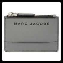 【MARC JACOBS】SALE!! Small Top Zip Wallet☆