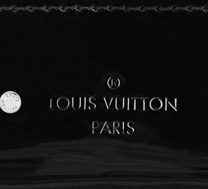 Louis Vuitton バックパック・リュック ◆LOUIS VUITTON◆ホット・スプリングスバックパック(7)