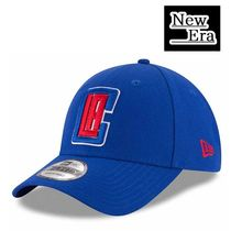 New Era★NBA The League Los Angeles Clippers OTC