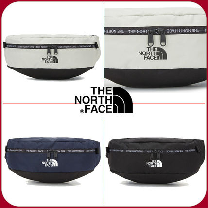 THE NORTH FACE バッグ・カバンその他 【THE NORTH FACE】 ★CANCUN MESSENGER BAG M★ 大人気商品