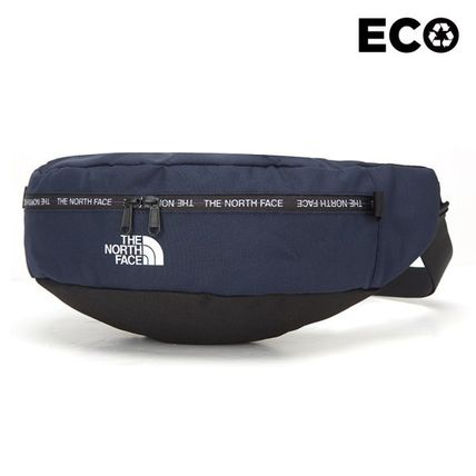 THE NORTH FACE バッグ・カバンその他 【THE NORTH FACE】 ★CANCUN MESSENGER BAG M★ 大人気商品(2)