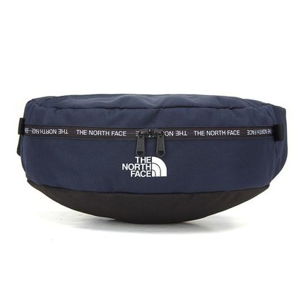 THE NORTH FACE バッグ・カバンその他 【THE NORTH FACE】 ★CANCUN MESSENGER BAG M★ 大人気商品(3)