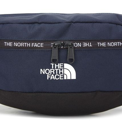 THE NORTH FACE バッグ・カバンその他 【THE NORTH FACE】 ★CANCUN MESSENGER BAG M★ 大人気商品(4)