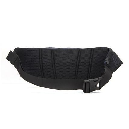 THE NORTH FACE バッグ・カバンその他 【THE NORTH FACE】 ★CANCUN MESSENGER BAG M★ 大人気商品(7)