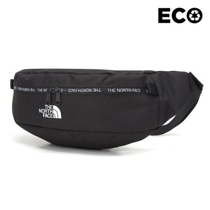 THE NORTH FACE バッグ・カバンその他 【THE NORTH FACE】 ★CANCUN MESSENGER BAG M★ 大人気商品(8)