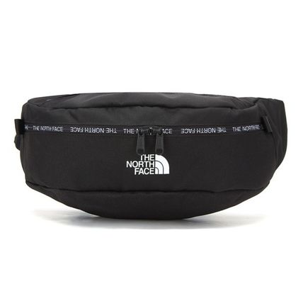 THE NORTH FACE バッグ・カバンその他 【THE NORTH FACE】 ★CANCUN MESSENGER BAG M★ 大人気商品(9)