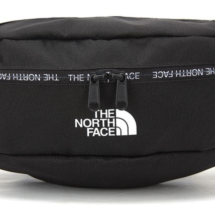 THE NORTH FACE バッグ・カバンその他 【THE NORTH FACE】 ★CANCUN MESSENGER BAG M★ 大人気商品(10)