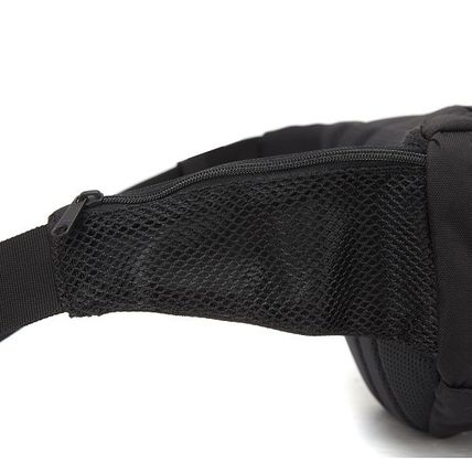 THE NORTH FACE バッグ・カバンその他 【THE NORTH FACE】 ★CANCUN MESSENGER BAG M★ 大人気商品(11)