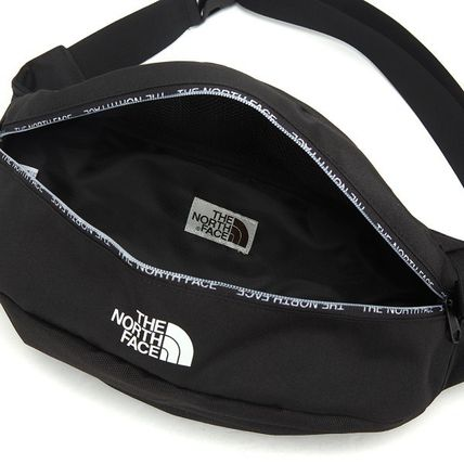 THE NORTH FACE バッグ・カバンその他 【THE NORTH FACE】 ★CANCUN MESSENGER BAG M★ 大人気商品(12)
