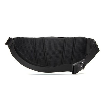 THE NORTH FACE バッグ・カバンその他 【THE NORTH FACE】 ★CANCUN MESSENGER BAG M★ 大人気商品(14)