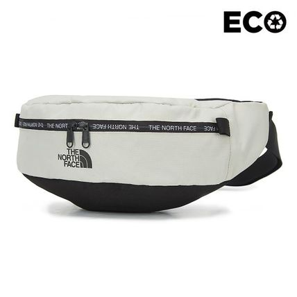 THE NORTH FACE バッグ・カバンその他 【THE NORTH FACE】 ★CANCUN MESSENGER BAG M★ 大人気商品(15)