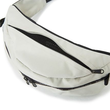 THE NORTH FACE バッグ・カバンその他 【THE NORTH FACE】 ★CANCUN MESSENGER BAG M★ 大人気商品(19)