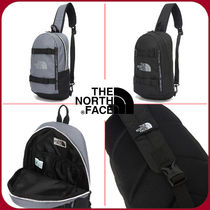 【THE NORTH FACE】 ★CANCUN ONE-WAY★ 大人気商品